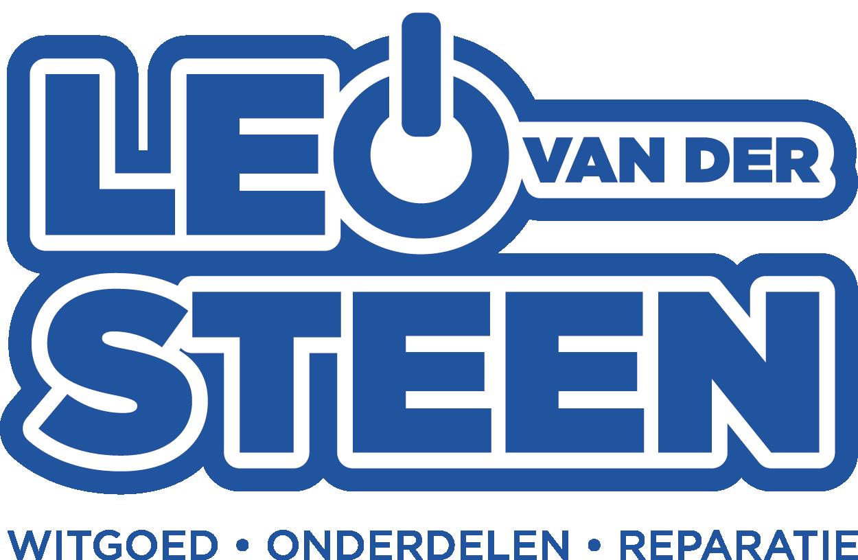 Leo Van Der Steen.Kbo Haaren